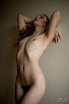 Brooke Lynne