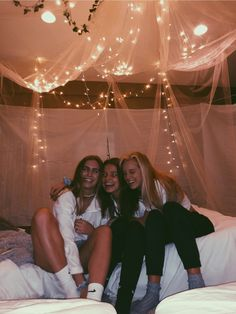 See more of annabelleham's VSCO. Slumber Parties, Sleepover, Besties, Bff, Fun Places To Go, Night Vibes, Barbie Dream House, Aesthetic Movies, Musketeers