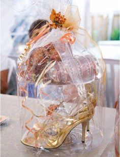 #Gift For #Bride.  http://www.shaadi.org.pk/