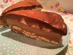 Dobd fel a délutánt egy ilyen sütivel! Gluténmentesen is! Hungarian Recipes, Hungarian Food, Muffin, Food And Drink, Pie, Sweet, Torte, Candy, Cake