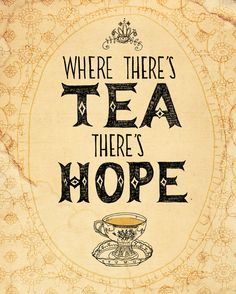 http://downthatlittlelane.com.au/sweet-william/product/10430-tea-and-hope-8-x-10-archival-art-print