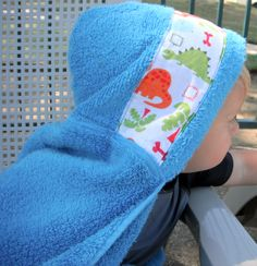 bath towels for Christmas!Must make!