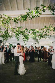 Lovely first dance love moments #Cedarwoodweddings Becky+David :: 09.17.2016   Cedarwood Weddings