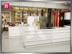 Granit tezgahı nasıl temizleyebiliriz? | Silestone Tezgah | Granit Mutfak Tezgahı Ankara