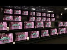 #SaveTwinPeaks: il video della campagna 'NO ONE ELSE'   David Lynch .it
