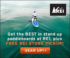 Checklist for wilderness kayak camping in Florida | Florida Rambler