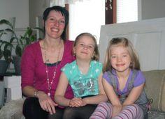 Lapsen sairastuessa moni turvaa vertaistukiryhmään