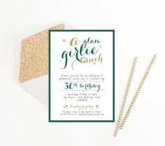 the 17 best lunch invites images on pinterest carte d invitation