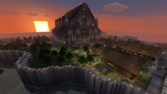 It`s the most interesting and beautiful game that I played! eincraft.com