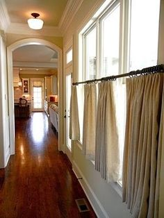 7 Eye-Opening Useful Tips: Yellow Curtains Skam curtains diy photo booths.Short Curtains Urban Outfitters lace curtains with blinds. French Curtains, Elegant Curtains, Short Curtains, Double Curtains, Vintage Curtains, Layered Curtains, Ikea Curtains, Green Curtains, Kitchen Curtains