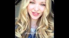 Imagini pentru dove cameron instagram