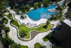Baan-San-Ngam-Landscape-architects-Shma-02 « Landscape Architecture Works | Landezine