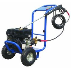 lowes pressure washer rental A pressure washer rental may be a bit complicated at times. Fortunately, you need not fret about it if you already know and understand some of the intricacies of this industry. Lawn And Garden, Garden Tools, Lose Water Weight, Harbor Freight Tools, How To Grow Taller, Wood Tools, Garage Workshop, Outdoor Power Equipment, Clothes For Women