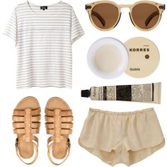 """""""Untitled #06"""" by ferned on Polyvore"""