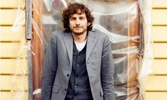 Google Image Result for http://static.guim.co.uk/sys-images/Observer/Pix/pictures/2012/2/1/1328105326792/gotye-007.jpg