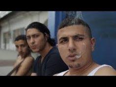 Rabat || Hele Film - NL - YouTube