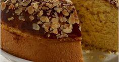 Ελληνικές συνταγές για νόστιμο, υγιεινό και οικονομικό φαγητό. Δοκιμάστε τες όλες Greek Sweets, Greek Desserts, Greek Recipes, Xmas Food, Christmas Sweets, Christmas Cooking, Baking Recipes, Cake Recipes, Dessert Recipes