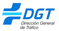 La Dirección General de Tráfico se suma al Congreso Prevencionar - Prevencionar, tu portal sobre prevención de riesgos laborales.