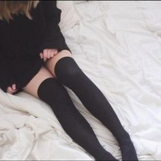 knee high sockss