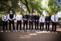 Donald and Amber's Wedding by The Yes Girls at Bandy Canyon Ranch