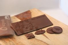 Great, now we can print food, too. MORE WAYS TO GET FAT! — Chocolate 3D Printer Explores The Possibilities Of Edible Manufacturing