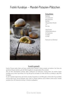 mandel-pistazien-plaetzchen-001
