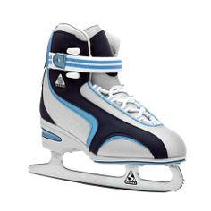 Softec by Jackson ST2200 Classic Women's Ice Skate Recreational Level Figure Skating (Navy/Platinum, 8) Softec,http://www.amazon.com/dp/B008MOA8PI/ref=cm_sw_r_pi_dp_K73ltb1PAZJSFJZ2