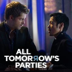 Watch the latest full episode of #TheTomorrowPeople! http://cwtv.com/cw-video/the-tomorrow-people