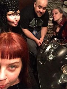 iTunes • Stitcher • Direct Download • RSS Hello and thank you once again for joining us down at the crossroads for some music, magick, and Paganism. Where witches gather for the sabbath, offerings …