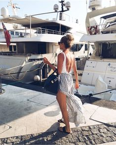 Find More at => http://feedproxy.google.com/~r/amazingoutfits/~3/siwBRE6MySc/AmazingOutfits.page