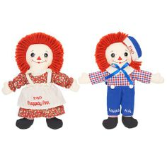 29 Best Do You Remember Images In 2017 Raggedy Ann Y