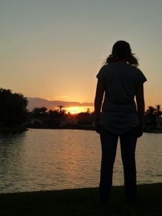 Sunset Photo:  This Photo was uploaded by lvndrwmn. Find other Sunset pictures and photos or upload your own with Photobucket free image and video hostin...