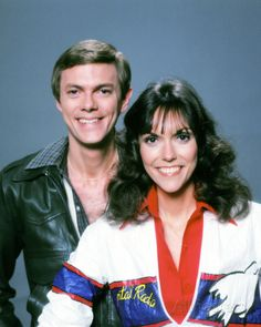 "The Carpenters, they may not have played classic rock but they knew very well how to write, play, and sing. Today's ""musical style"" different in a way as songs written, music style and singing don't have much to offer but the dire need for stardom, money and even worse, the masses are led to believe it's a great sound but the reality is their taste for music much like their intellect has dimished."