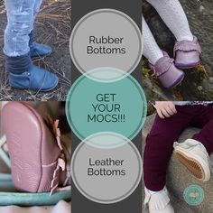 Upscale boutique for babies and children. Trendy baby products, quality handmade clothing & accessories from Canadian inspired vendors. Leather Moccasins, Handmade Clothes, Trendy Baby, Ugg Boots, Uggs, Baby Shoes, Super Cute, Children, Instagram