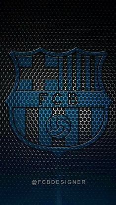 Barcelona Futbol Club, Lionel Messi Barcelona, Barcelona Football, Barcelona Soccer, Cr7 Messi, Messi Soccer, Football Soccer, Chelsea Fc, Real Madrid Manchester United
