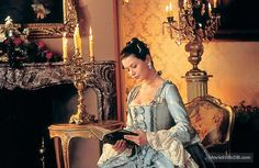 Catherine the Great - Publicity still of Catherine Zeta-Jones The Legend Of Zorro, Julia Ormond, Salma Hayek Photos, 18th Century Dress, Dress Up Boxes, Catherine The Great, Festival Costumes, Catherine Zeta Jones, Princess Aesthetic