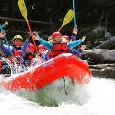 Montana Whitewater Rafting (@mtwhitewater) • Instagram photos and videos Fly Fishing Lessons, Visit Yellowstone, Whitewater Rafting, Horseback Riding, Kayaking, Montana, Videos, Photos, Instagram