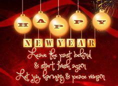 59 best new year wishes images on pinterest happy new year wishes leave the past behind and start fresh againhappy new year friend graphic happy new year happy new year quote happy new year greeting new year quote m4hsunfo