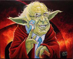 People For Bernie (@People4Bernie) | Twitter