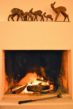 www.redcherryrodekers.blogspot.nl