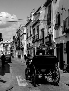Un paseo por #Cordoba? by Nancy Aiello on 500px Meravigliosa città andalusa!