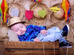 Monthly Baby Photos, Foto Baby, Baby Month By Month, Baby Pictures, Baby Boy, Photoshoot, Handmade, Junho, Inspiration