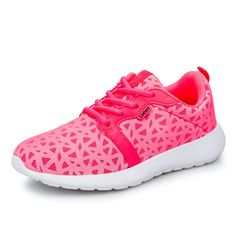 Comfortable Breathable Woven Sneakers Slip On Colorful Casual Shoes For Women - NewChic Mobile