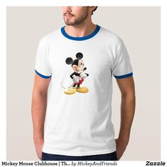 2397816cbb33 358 Best Mickey Mouse images