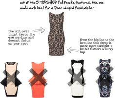 pear shaped body fashion tips Victoria Fashion, Victoria Style, Body Shapes, Pear Shapes, Pear Shape Fashion, Pear Shaped Outfits, Cool Winter, Triangle Body Shape, Pear Body
