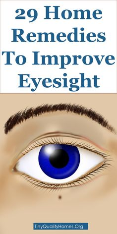 Deteriorating eyesight is often associated with numerous eye defects such as myopia (nearsightedness) or Hypermetropia (farsightedness) Factors that could contribute to a failing or weakening eyesight include; strain to the eye (especially through Visual Display Units of electronics), poor nutrition, genetics, and aging. Common symptoms of a weakening eyesight include; halos, blurred visions, blind spots, watery eyes, and intermittent headache. It is important to note that a weakening…