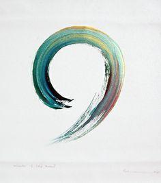 Enso buddhist symbol - Google Search More