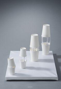 img_01.jpg 2,759×4,014ピクセル Candle Holders, Candlesticks, Porta Velas, Candle Stand