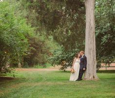 Country Chic Wedding love it #cupcakedreamwedding