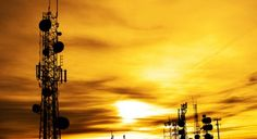 Telecom towers manufacture from india thies is keywords synergytelecommunications.